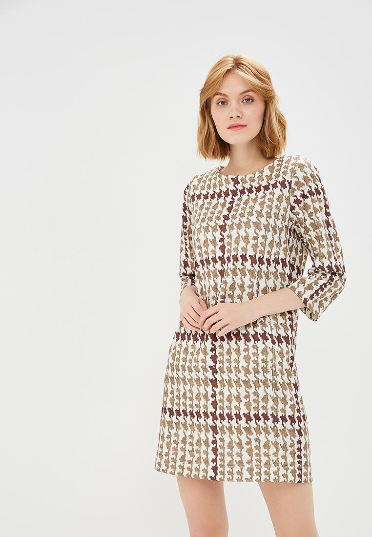 Платье Bruebeck INPA 2