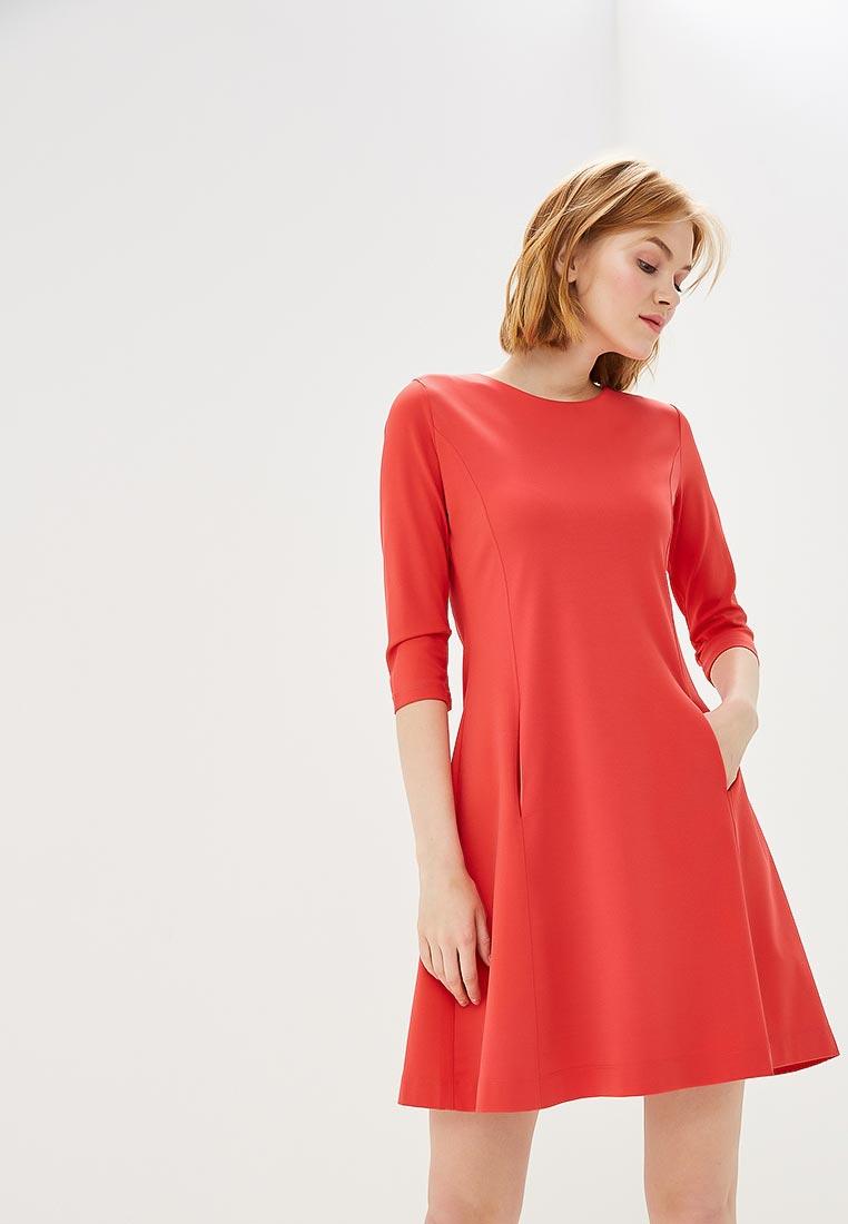 Платье Bruebeck INPA 9