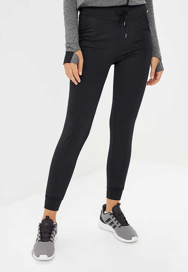 Женские спортивные брюки Bruebeck LADY