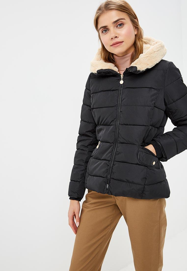 Утепленная куртка Bruebeck 93581