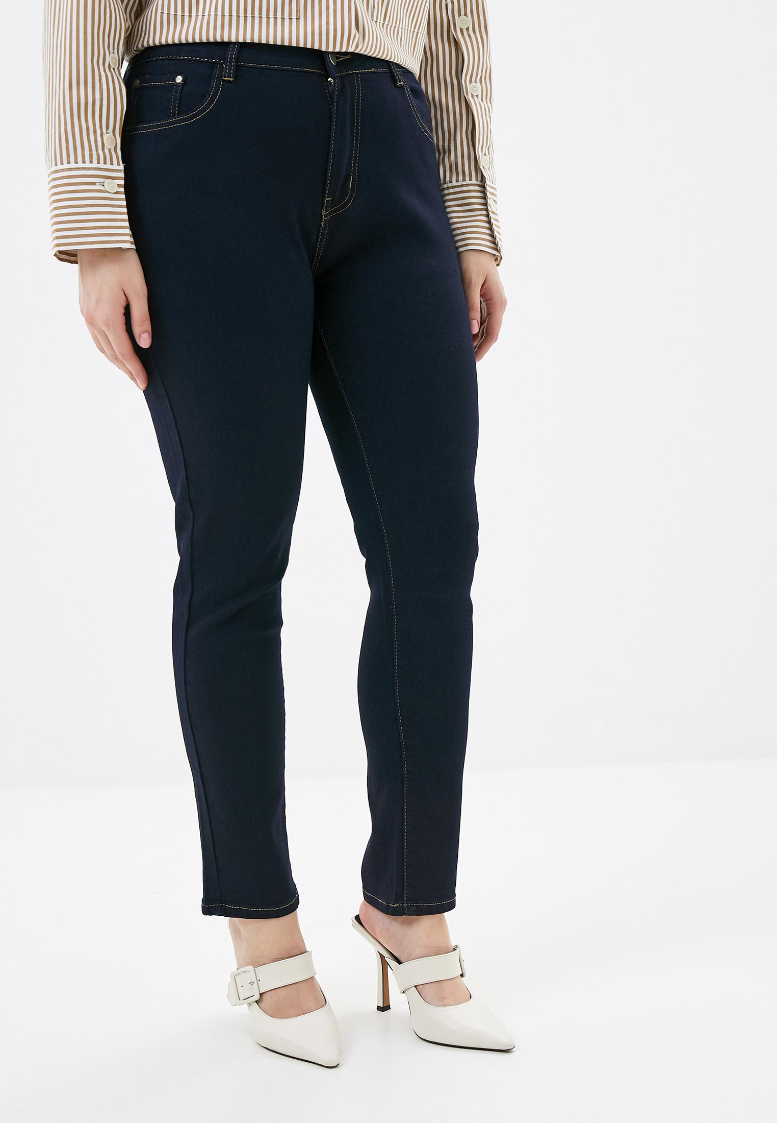 Женские джинсы Bruebeck 12860