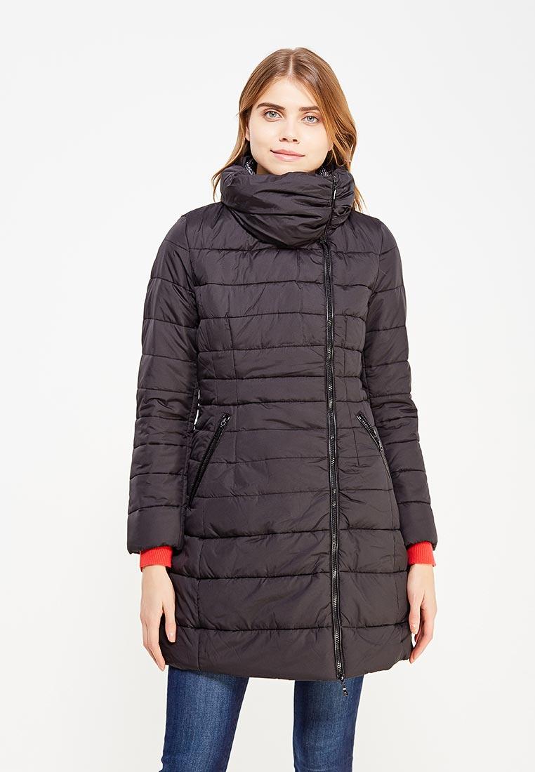 Утепленная куртка Bruebeck 79290