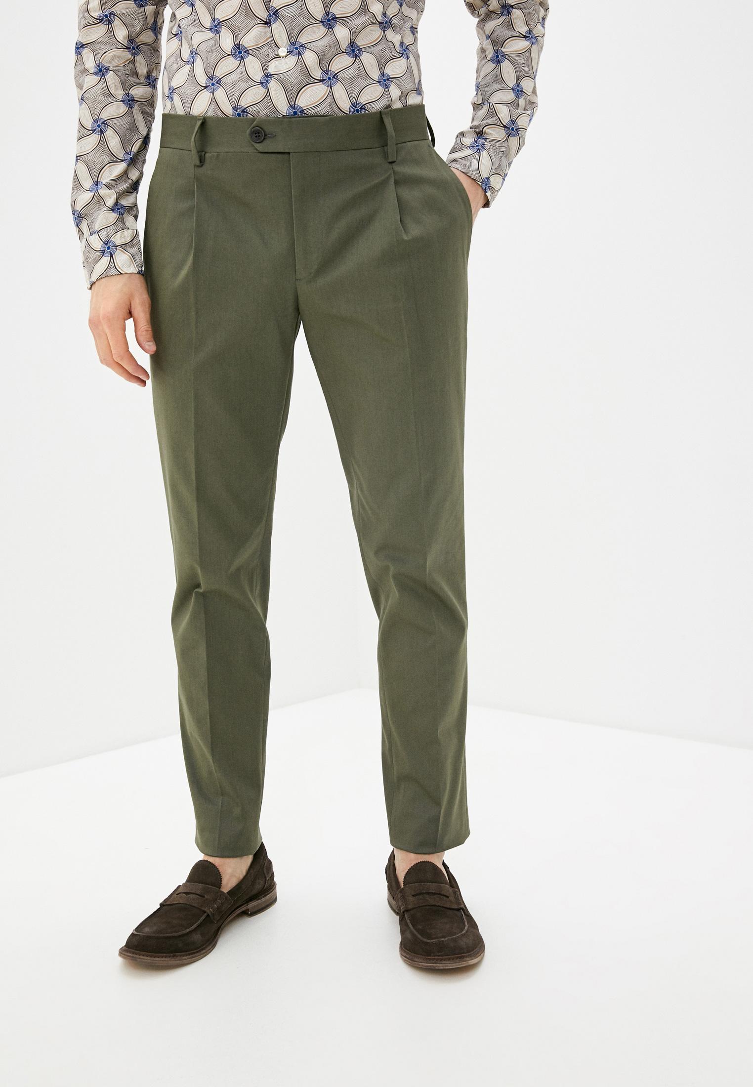 Мужские брюки Brian Dales p123