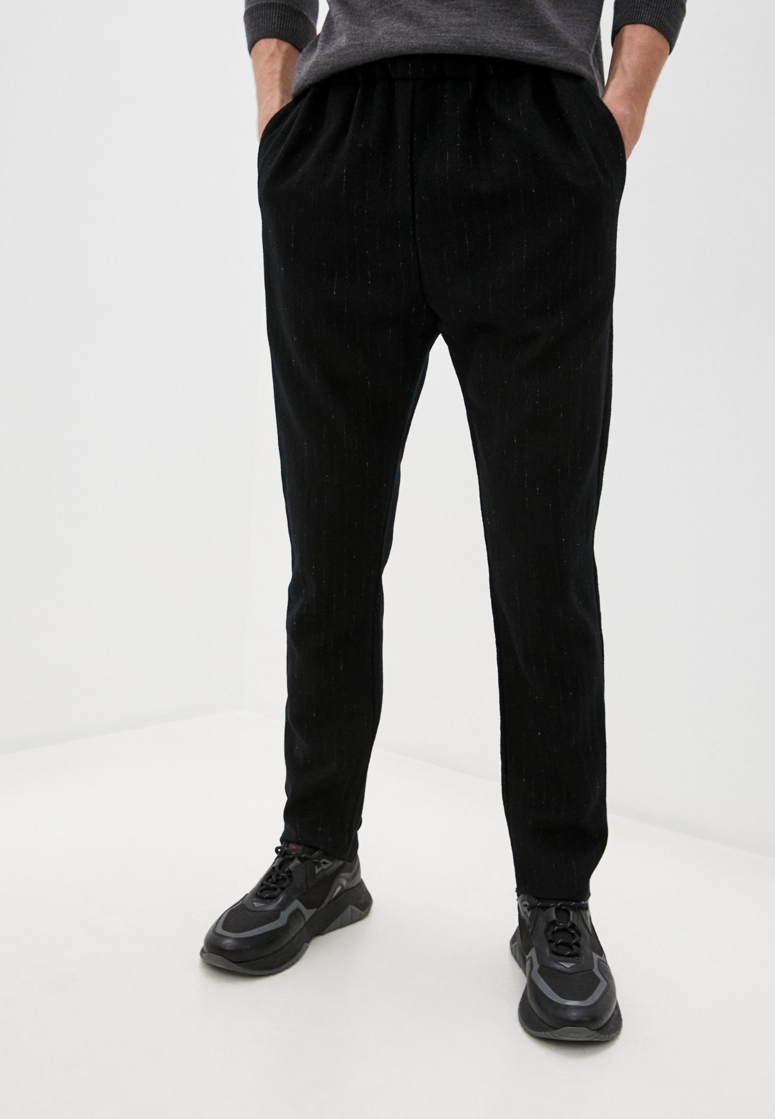 Мужские брюки Brian Dales pa108jk4457