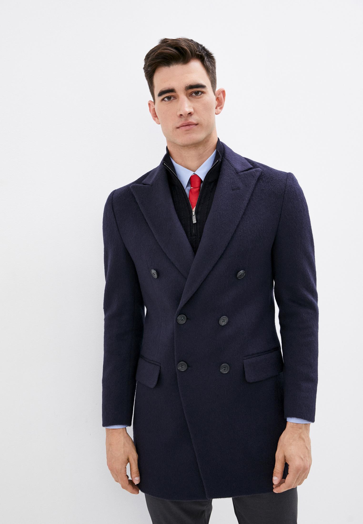 Мужские пальто BRIAN DALES s24jk4441