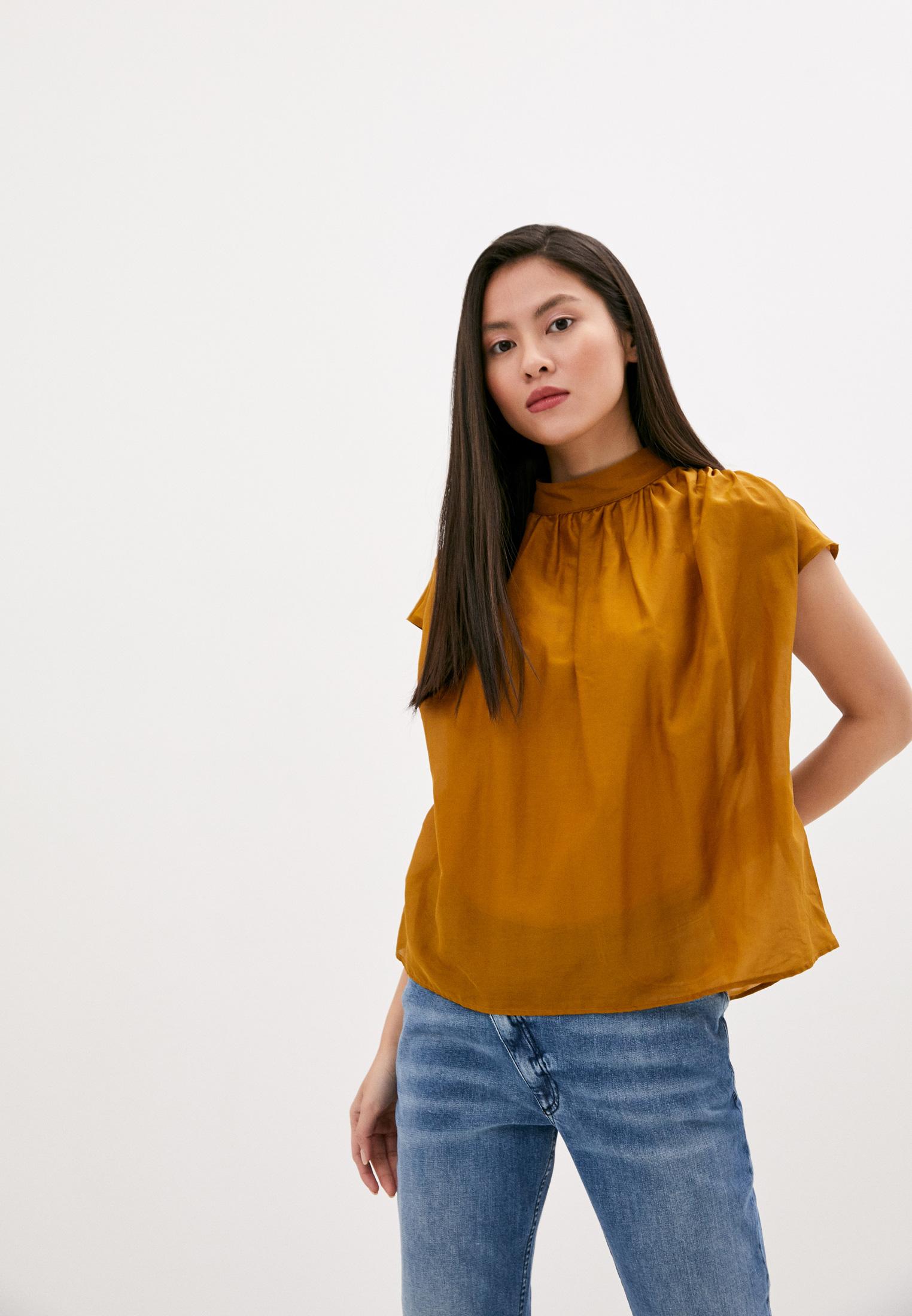 Блуза BRIAN DALES BW1168