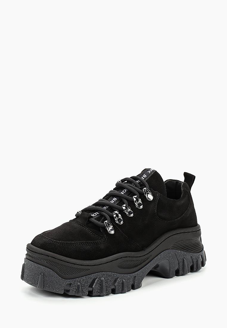 Женские кроссовки Bronx (Бронкс) 66230-C-01