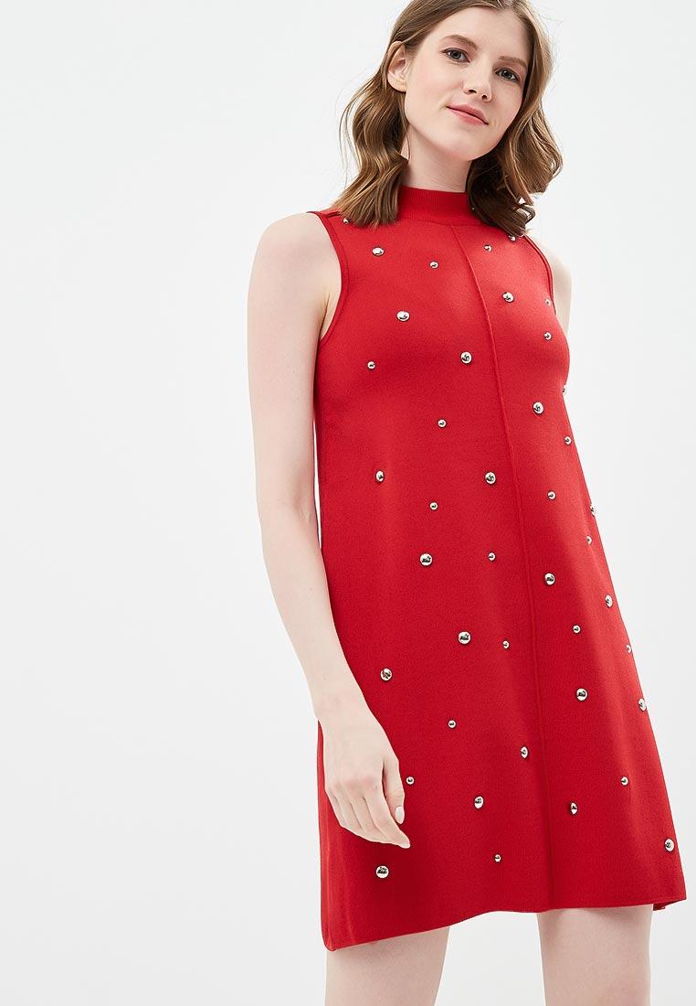Вечернее / коктейльное платье Brigitte Bardot BB51124