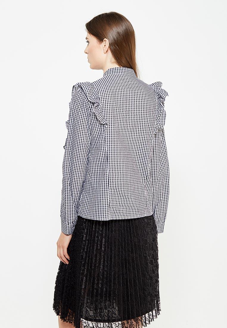 Блуза Brigitte Bardot BB51017: изображение 3