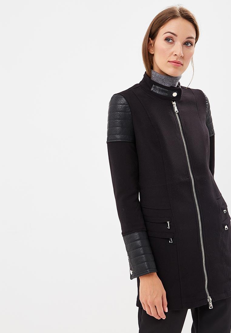 Женские пальто B.Style F7-FS5018