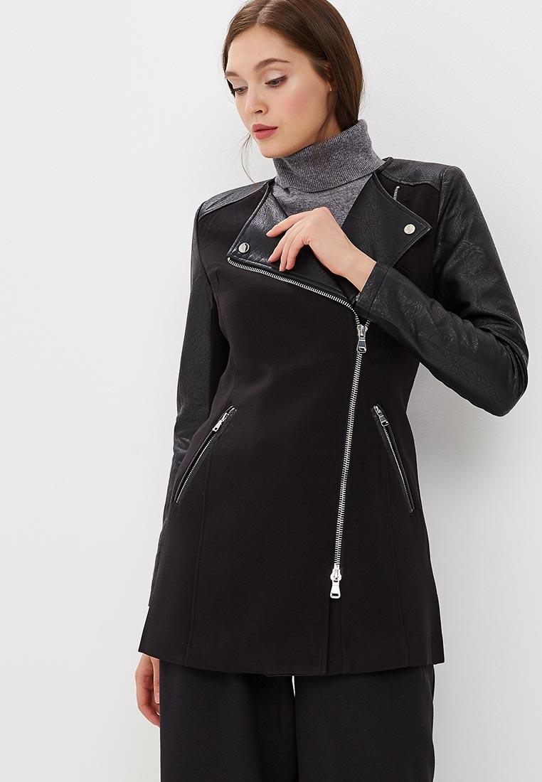 Женские пальто B.Style F7-FS5019