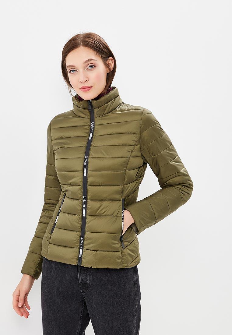 Куртка B.Style F7-YZ87016