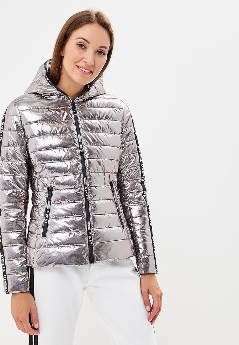 Куртка B.Style F7-YZ87017