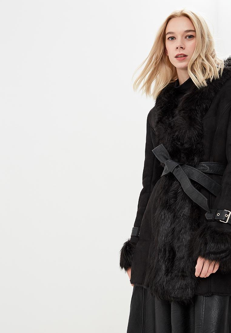 1c5d63a7afb Зимняя верхняя одежда - купить женскую верхнюю одежду в интернет ...