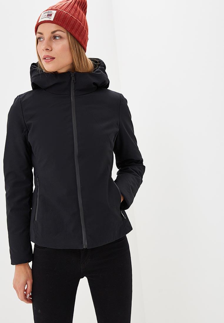 Куртка B.Style F7-HL813001