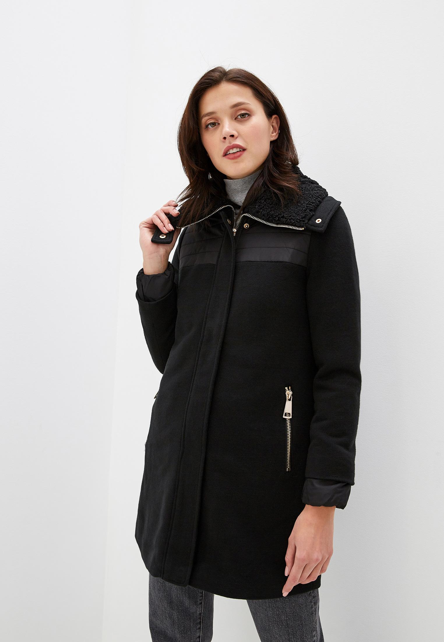 Женские пальто B.Style NR12-FS77003