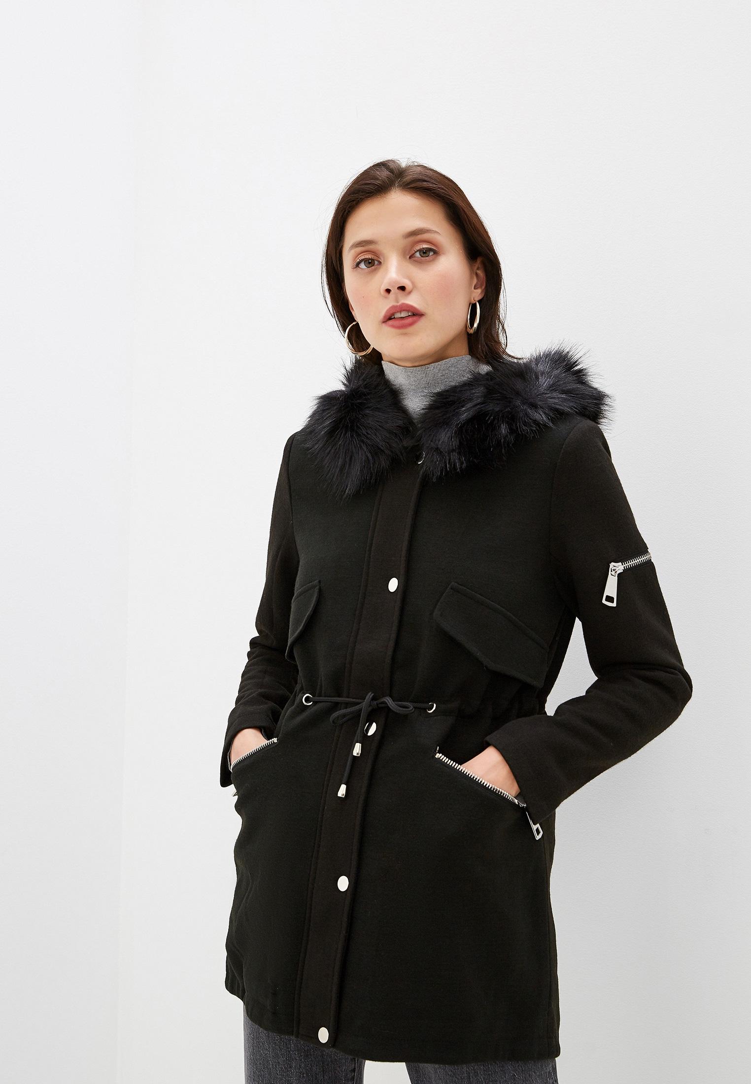 Женские пальто B.Style NR12-FS77020