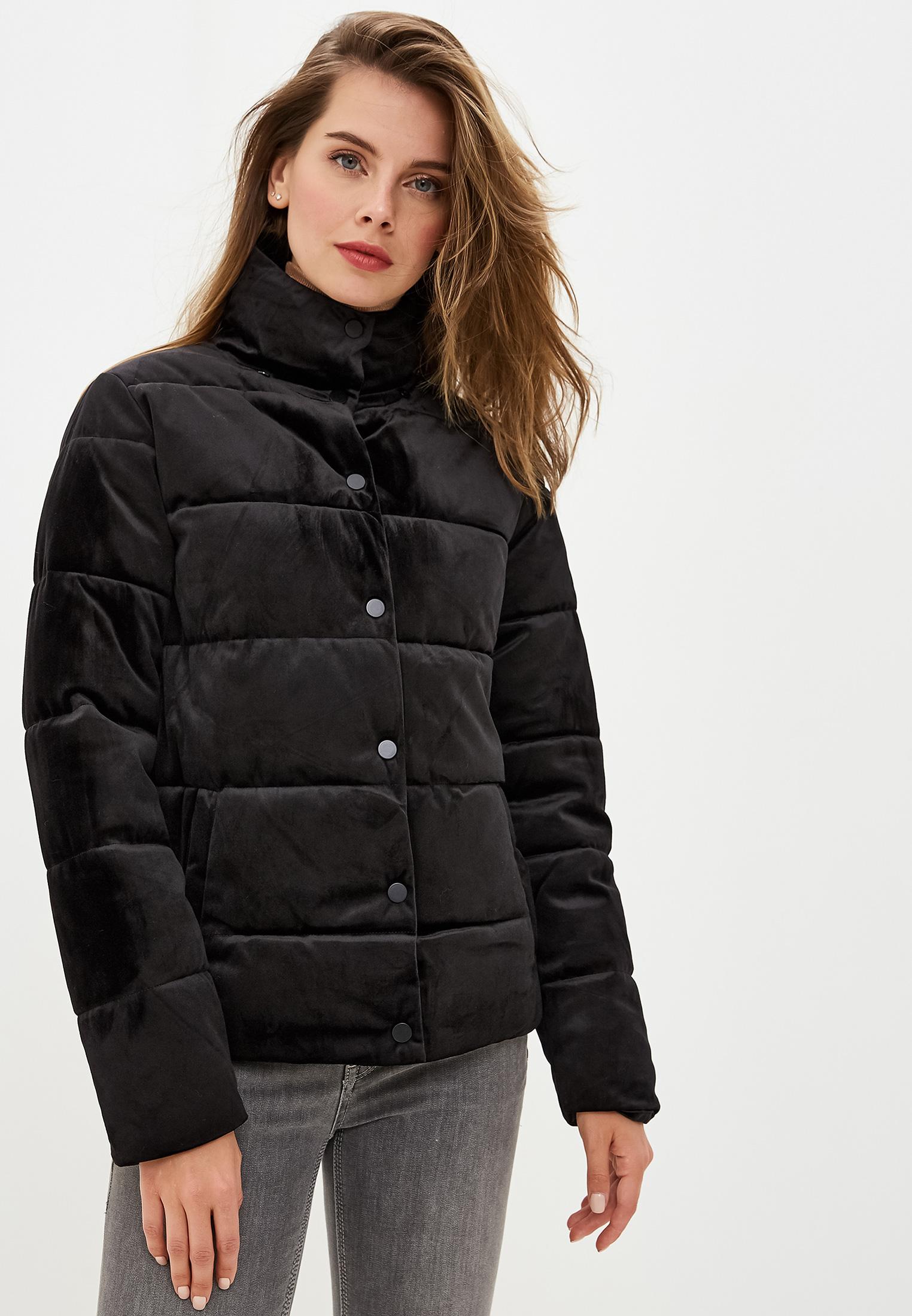 Куртка B.Style NR12-ODW815001