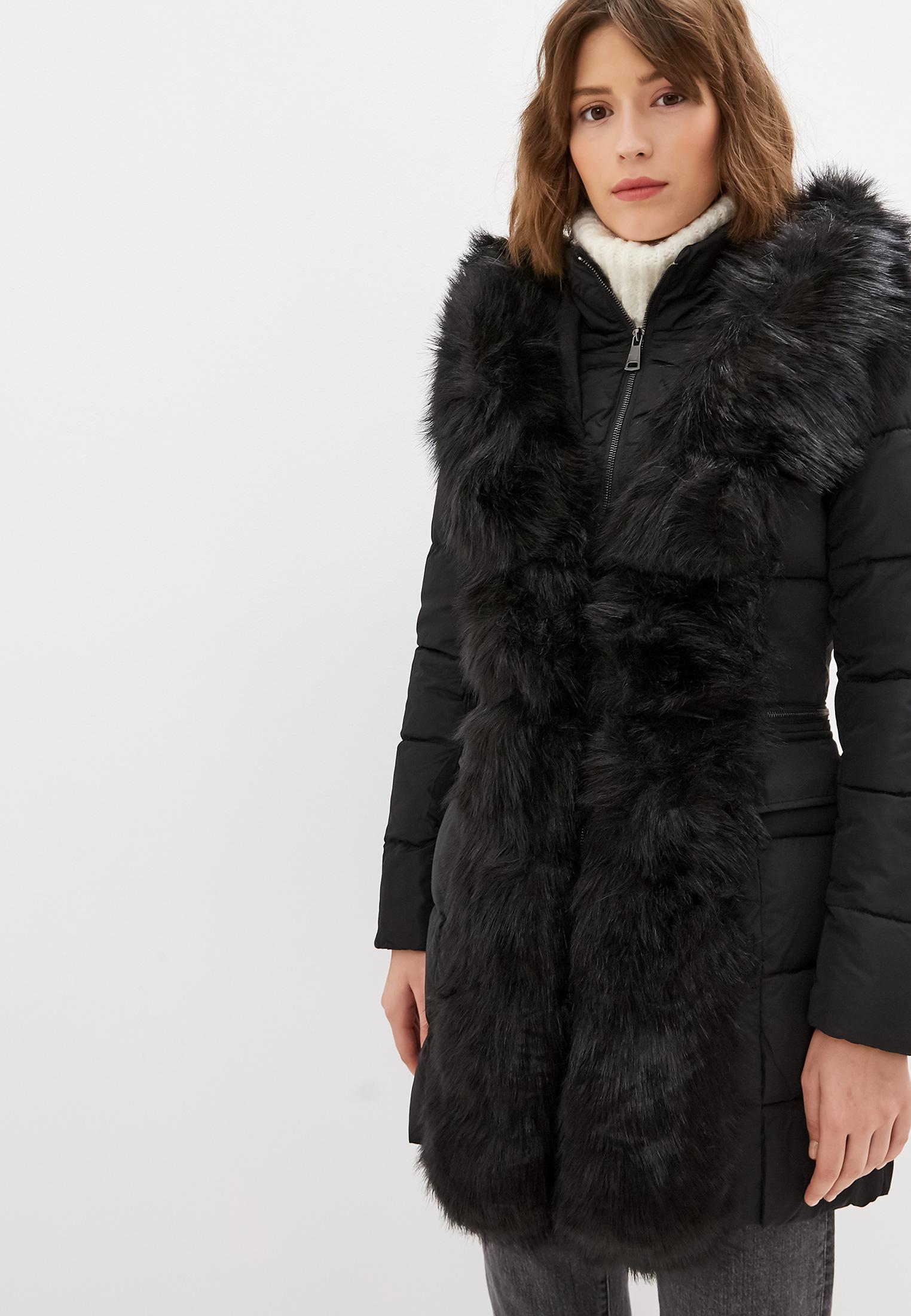 Куртка B.Style NR12-OB96022