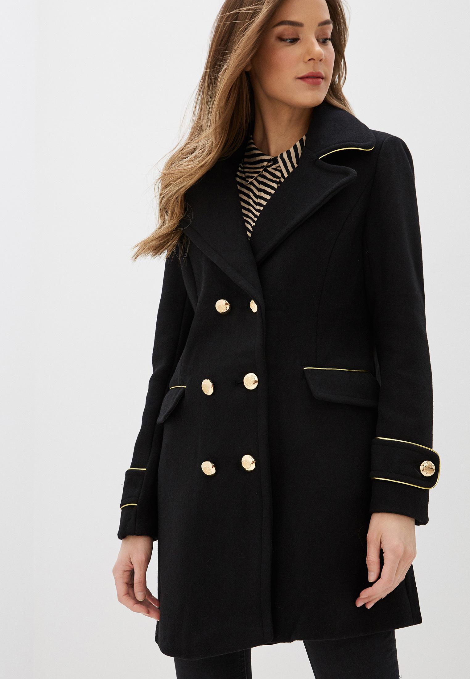 Женские пальто B.Style NR12-FS77017