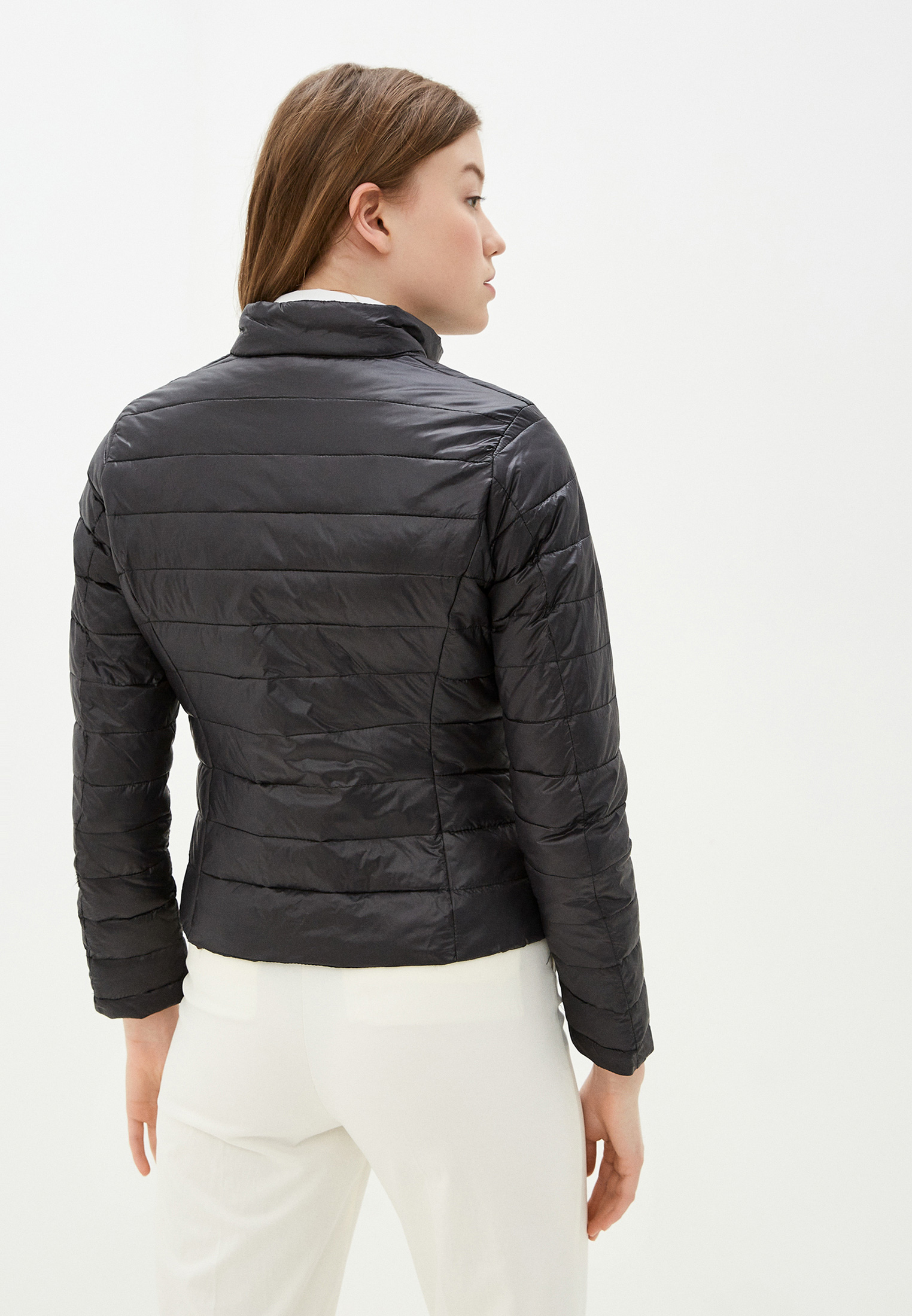 Утепленная куртка B.Style NR12-MDL20306: изображение 3