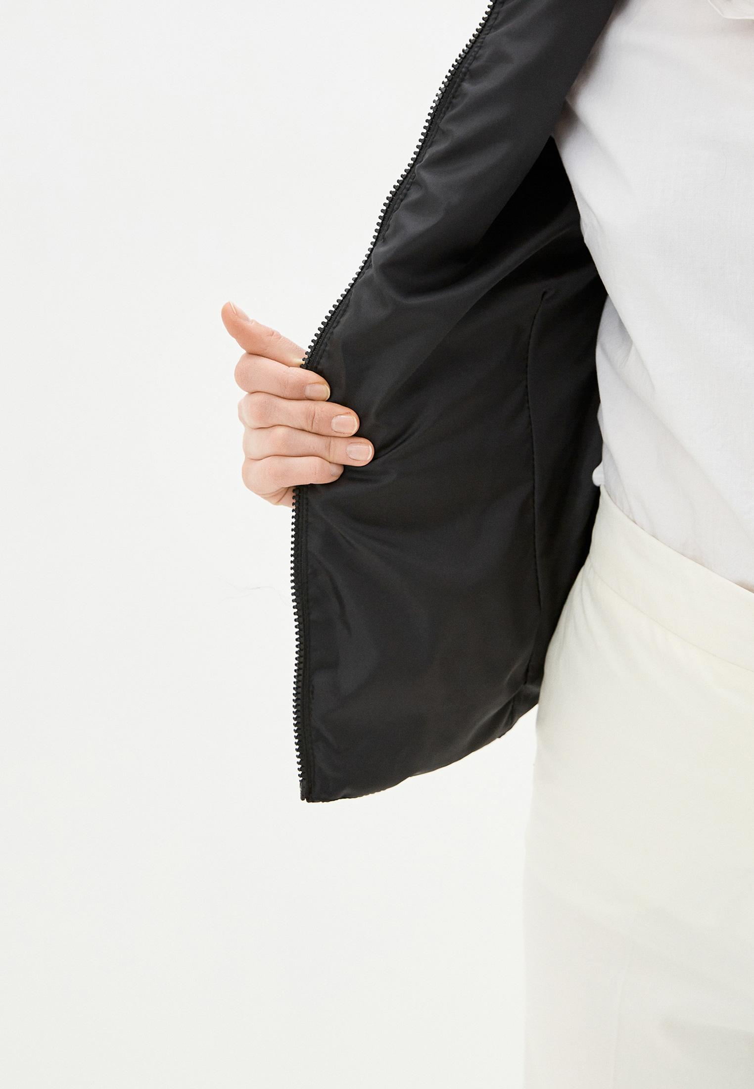 Утепленная куртка B.Style NR12-MDL20306: изображение 4