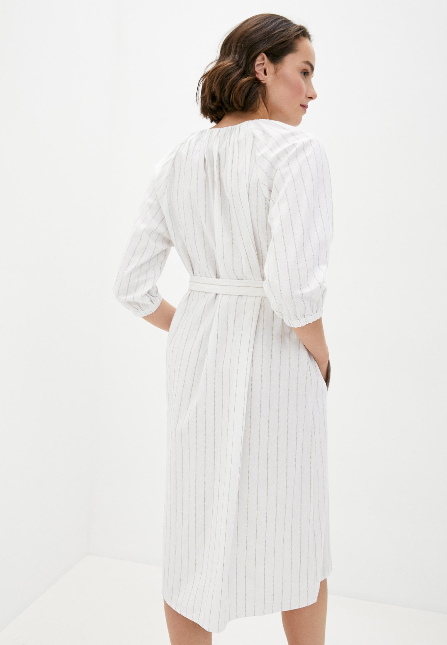 Платье B.Style NR12-3623: изображение 3