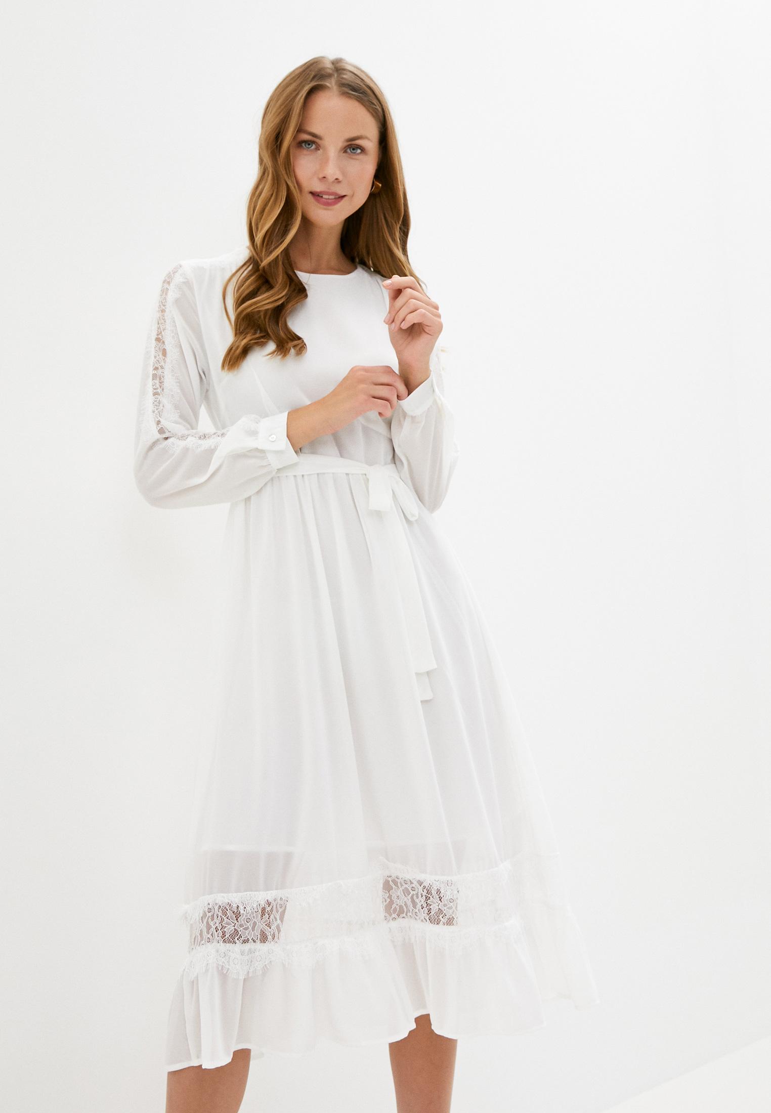 Платье B.Style NR12-4082