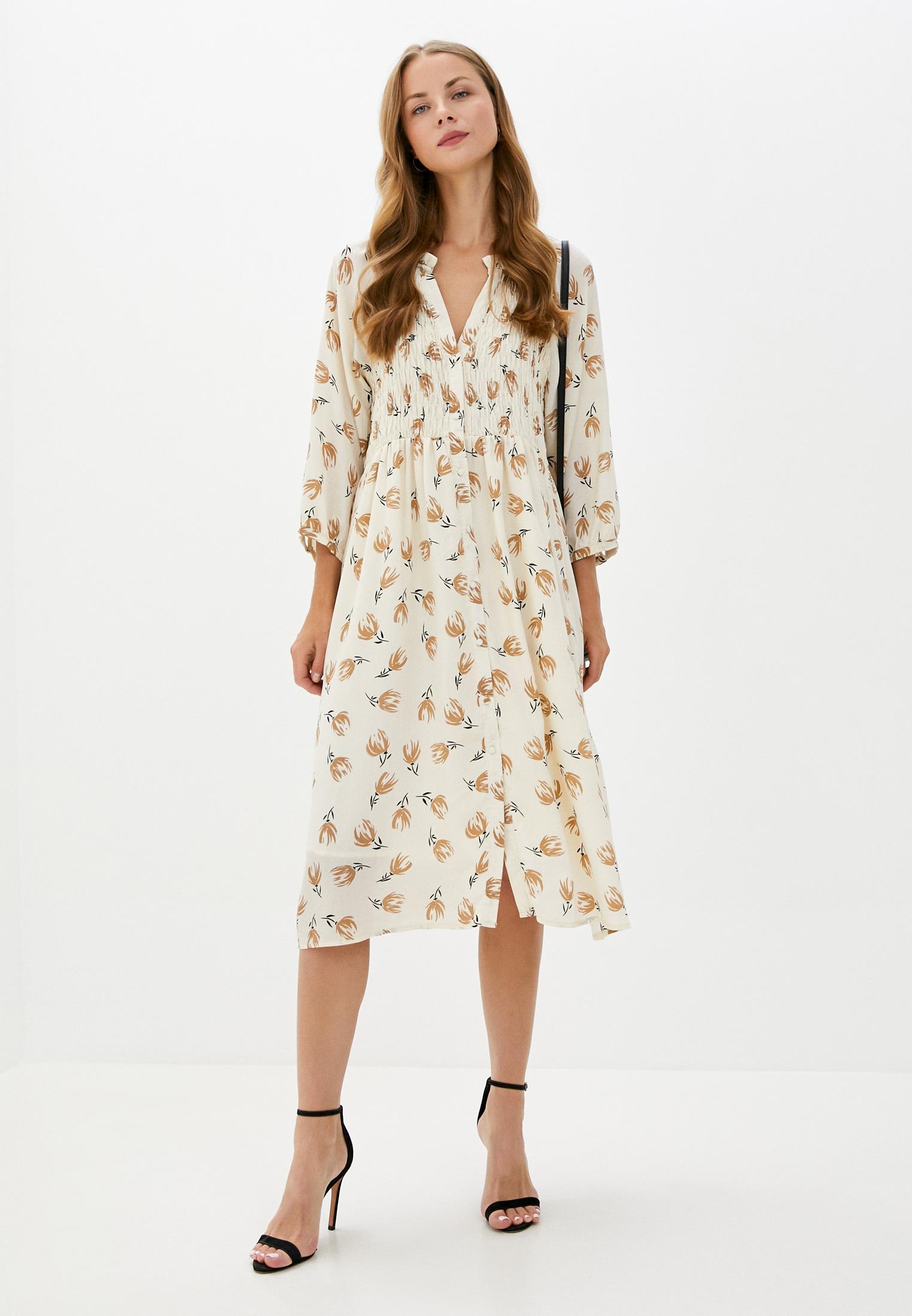 Платье B.Style NR12-4109