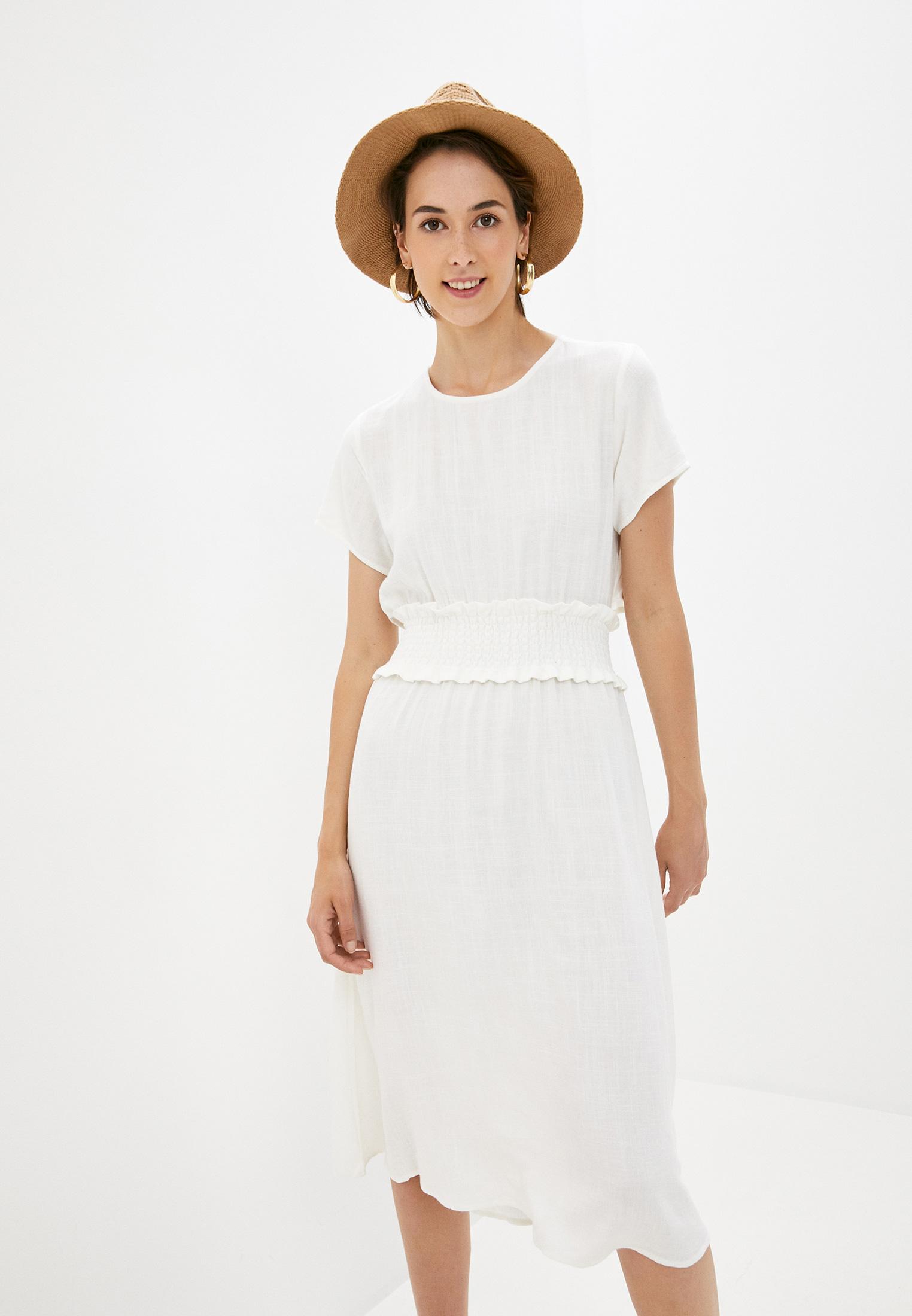 Платье B.Style NR12-4193