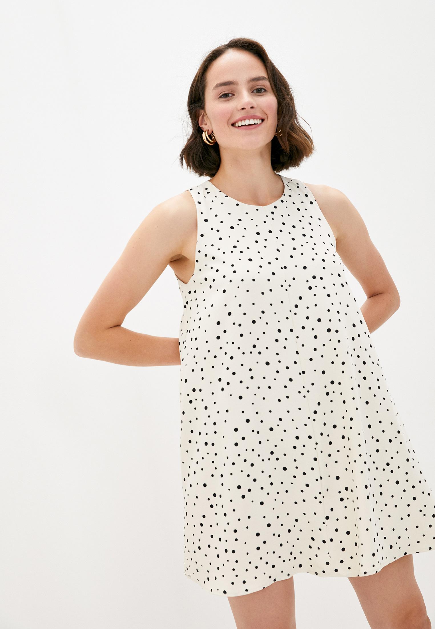 Платье B.Style NR12-4209