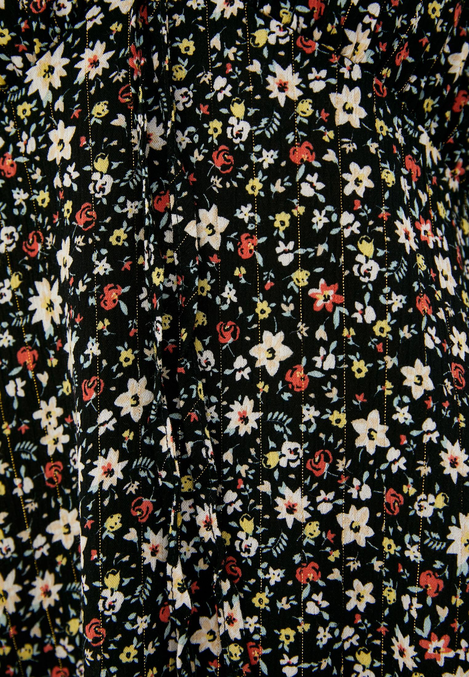 Платье B.Style NR12-4287: изображение 4