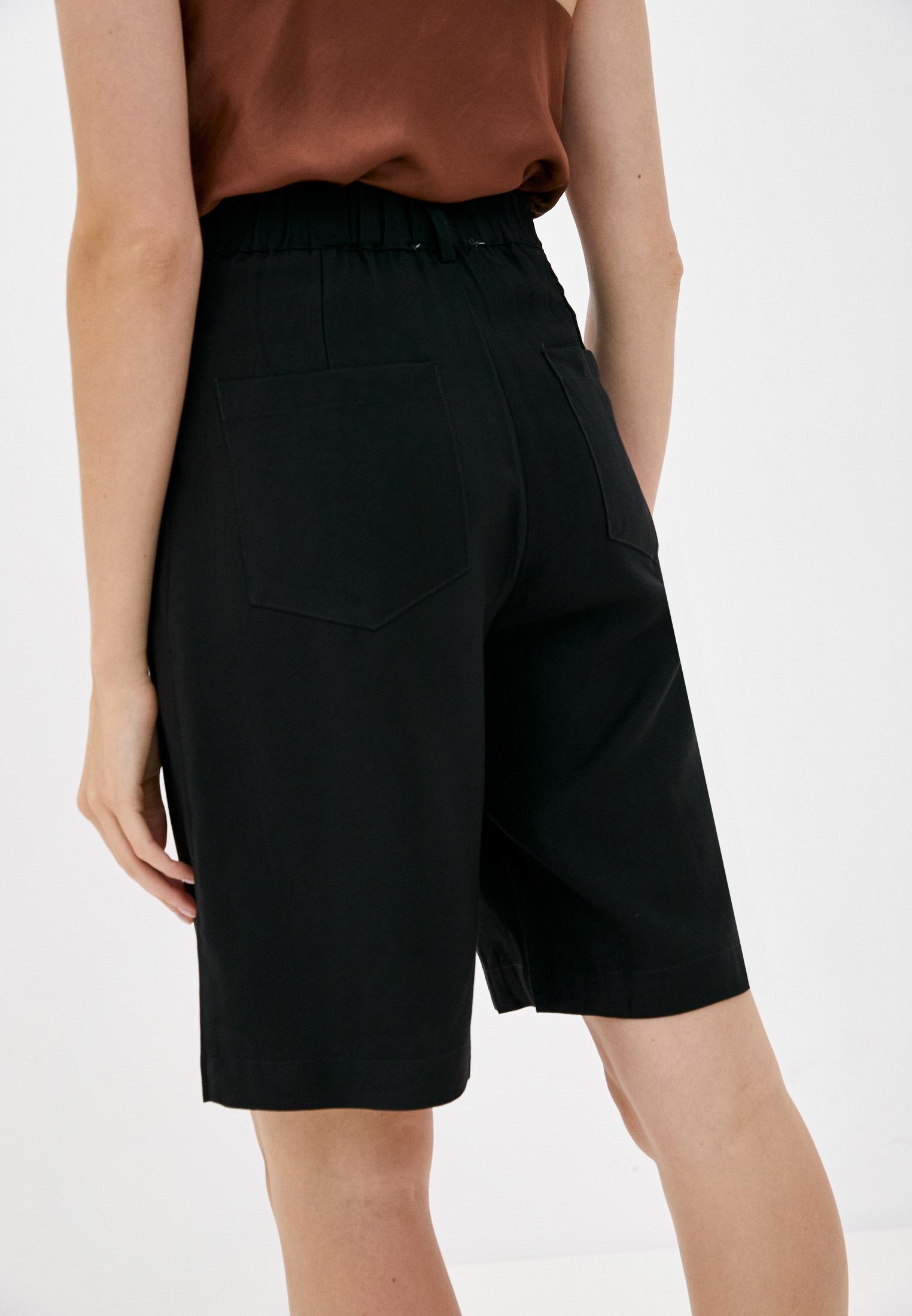 Женские повседневные шорты B.Style NR12-4169: изображение 3