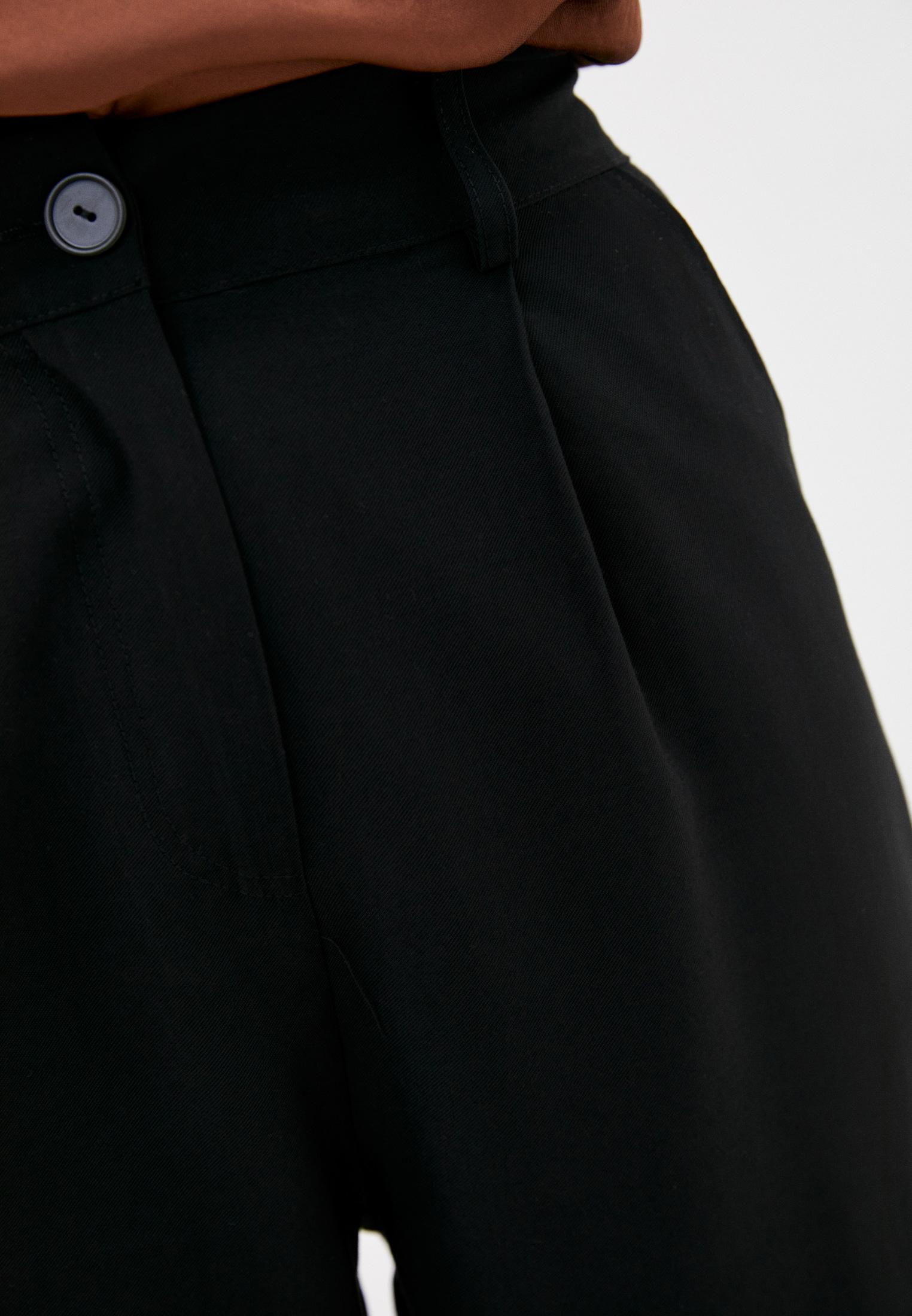 Женские повседневные шорты B.Style NR12-4169: изображение 4