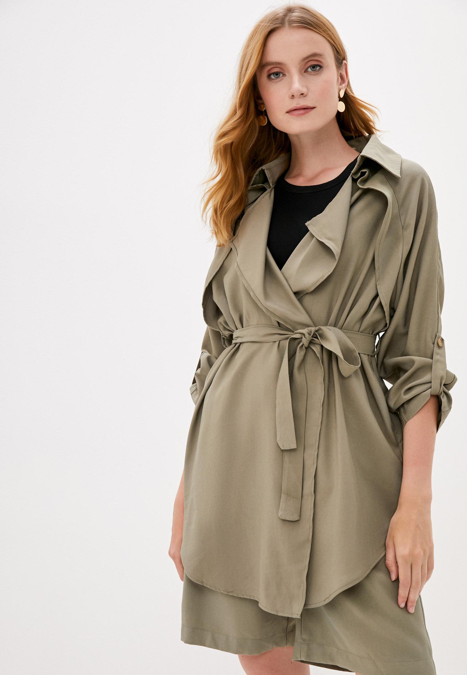 Женские повседневные шорты B.Style NR12-4169: изображение 1