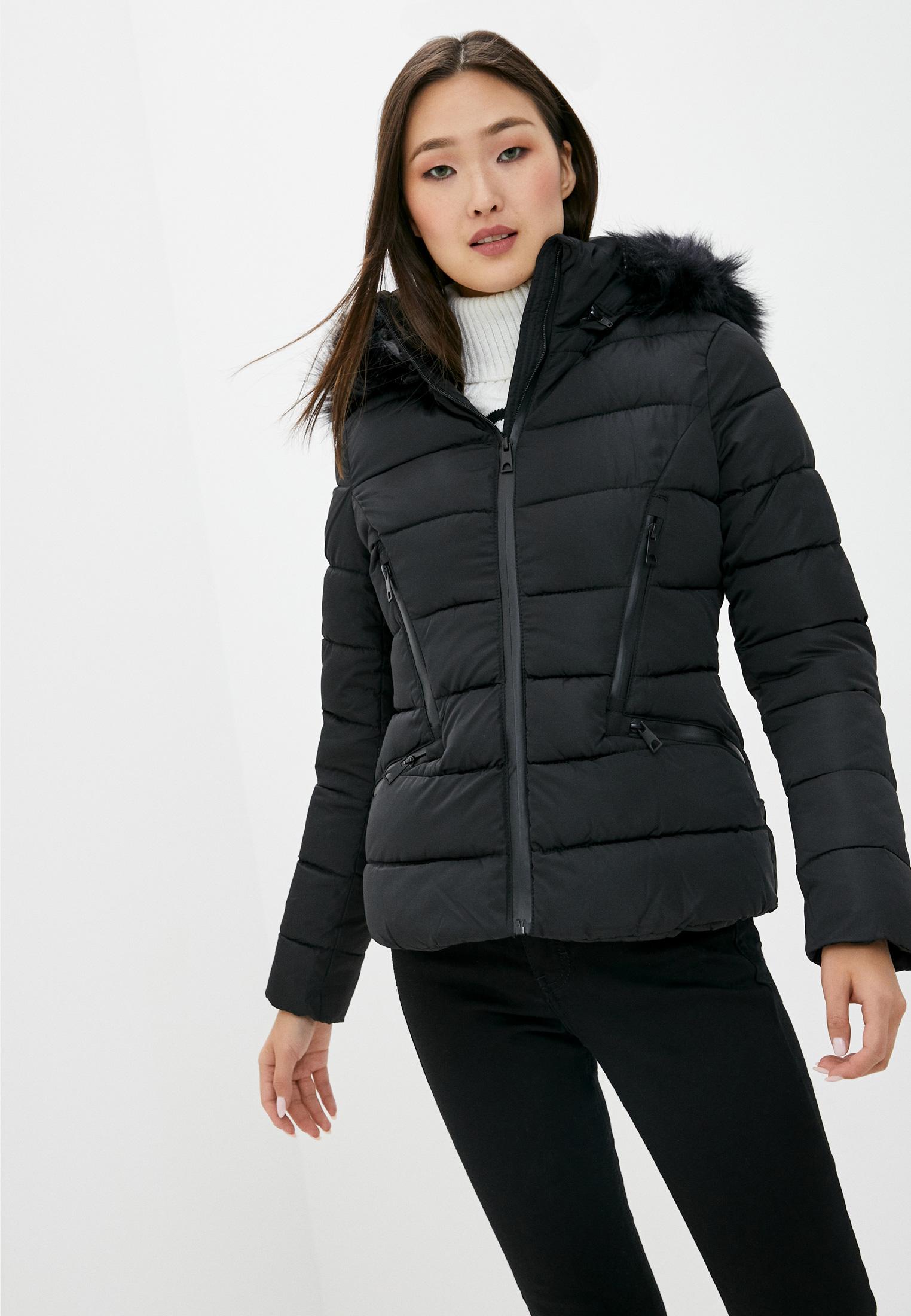 Куртка B.Style NR12-OB20607