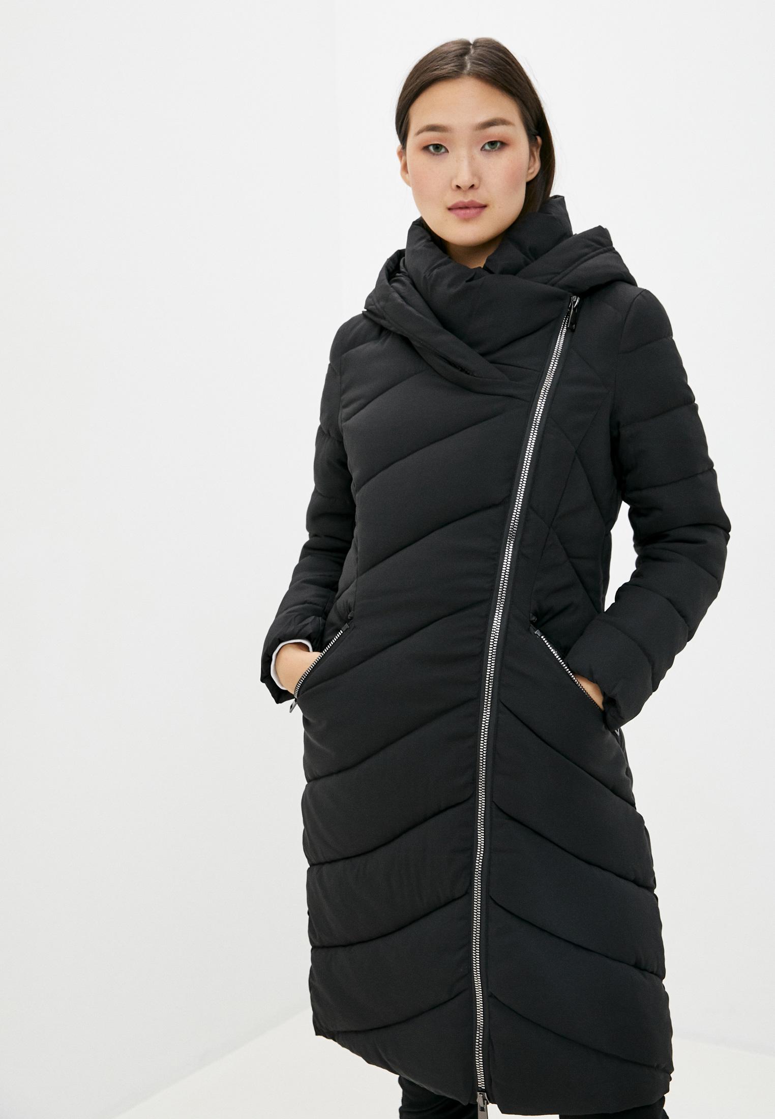 Утепленная куртка B.Style NR12-OB20618