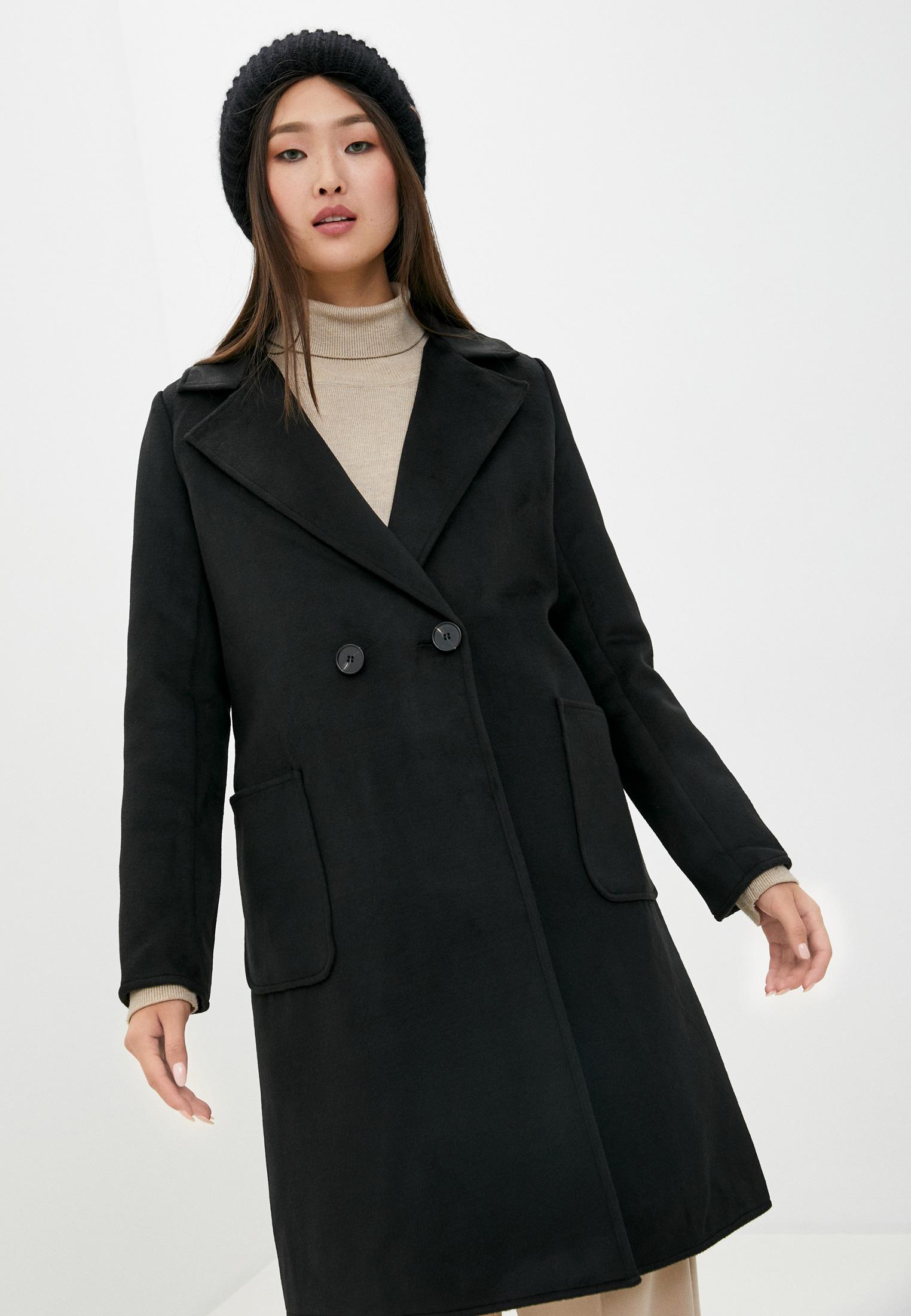 Женские пальто B.Style NR12-FS92008