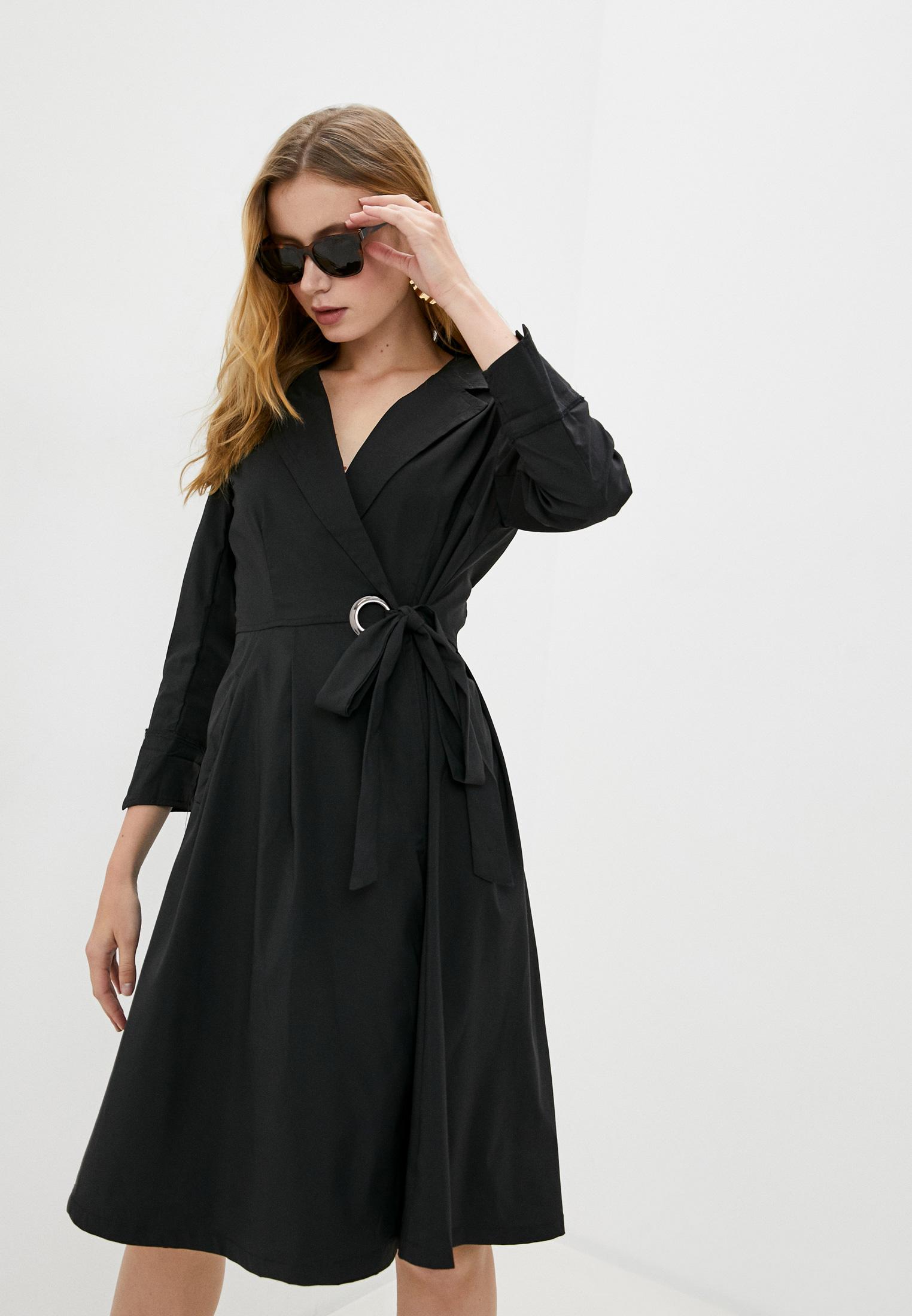Платье B.Style NR12-2905: изображение 1