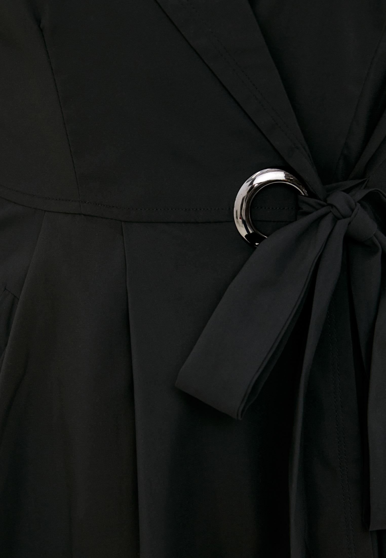 Платье B.Style NR12-2905: изображение 4