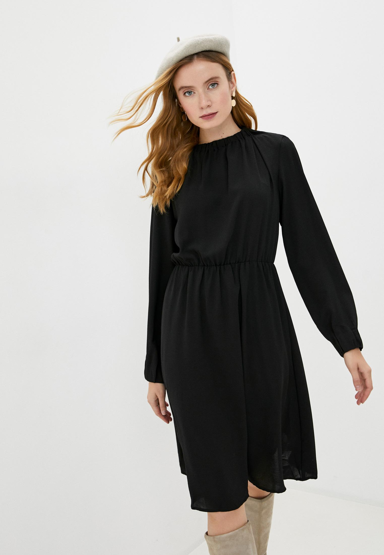 Платье B.Style NR12-3471