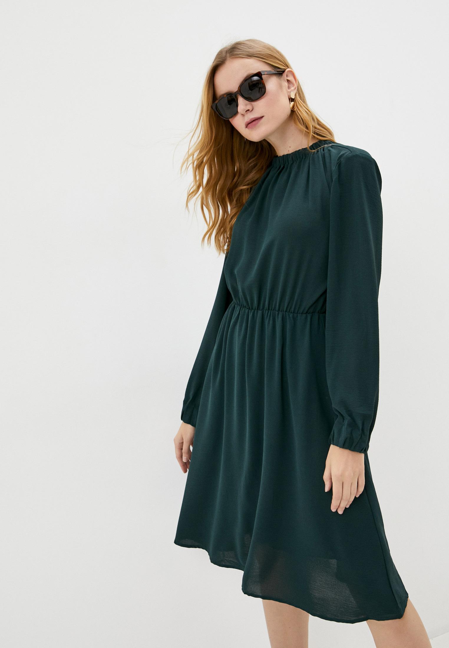 Платье B.Style Платье B.Style