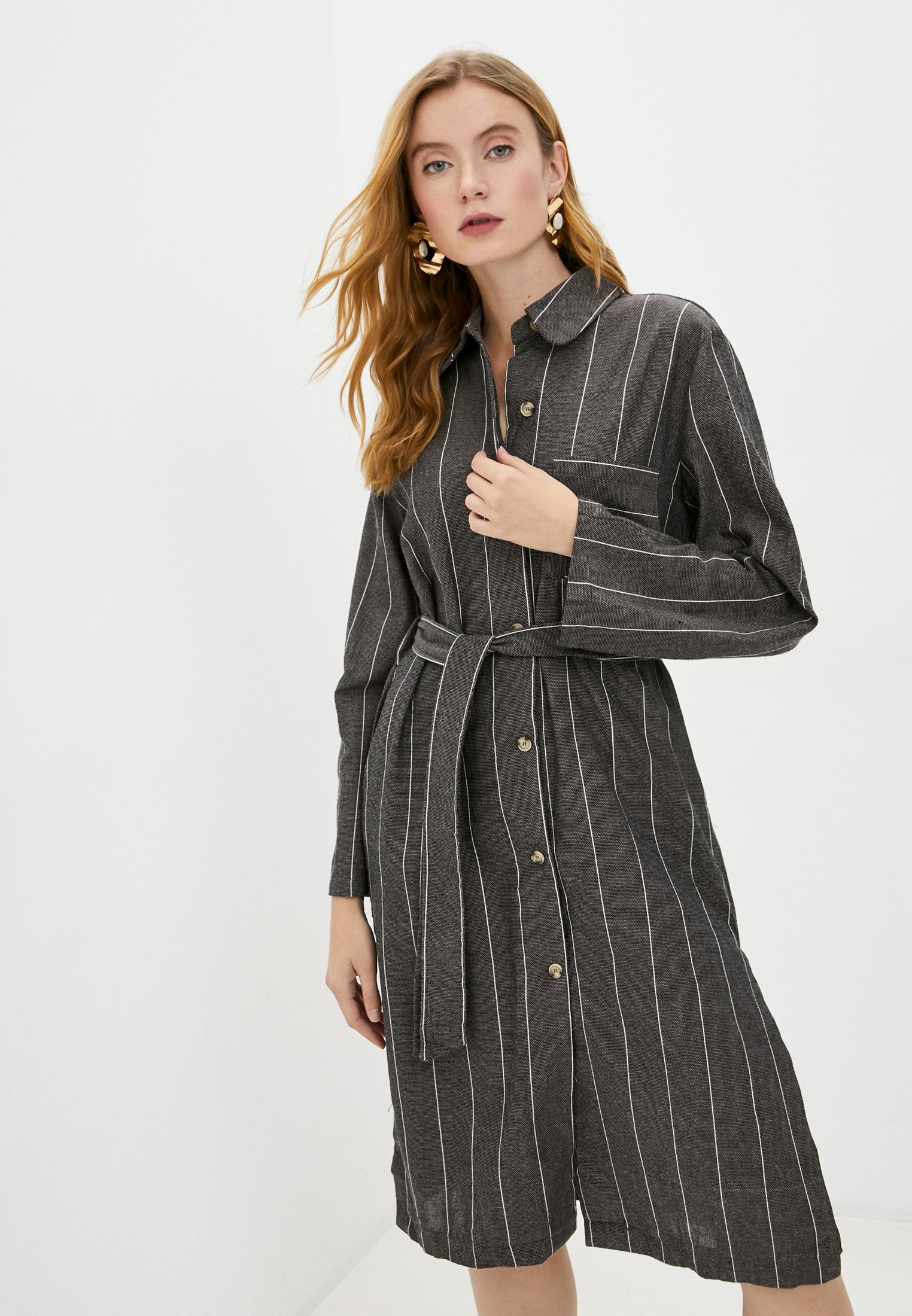 Платье B.Style NR12-3526