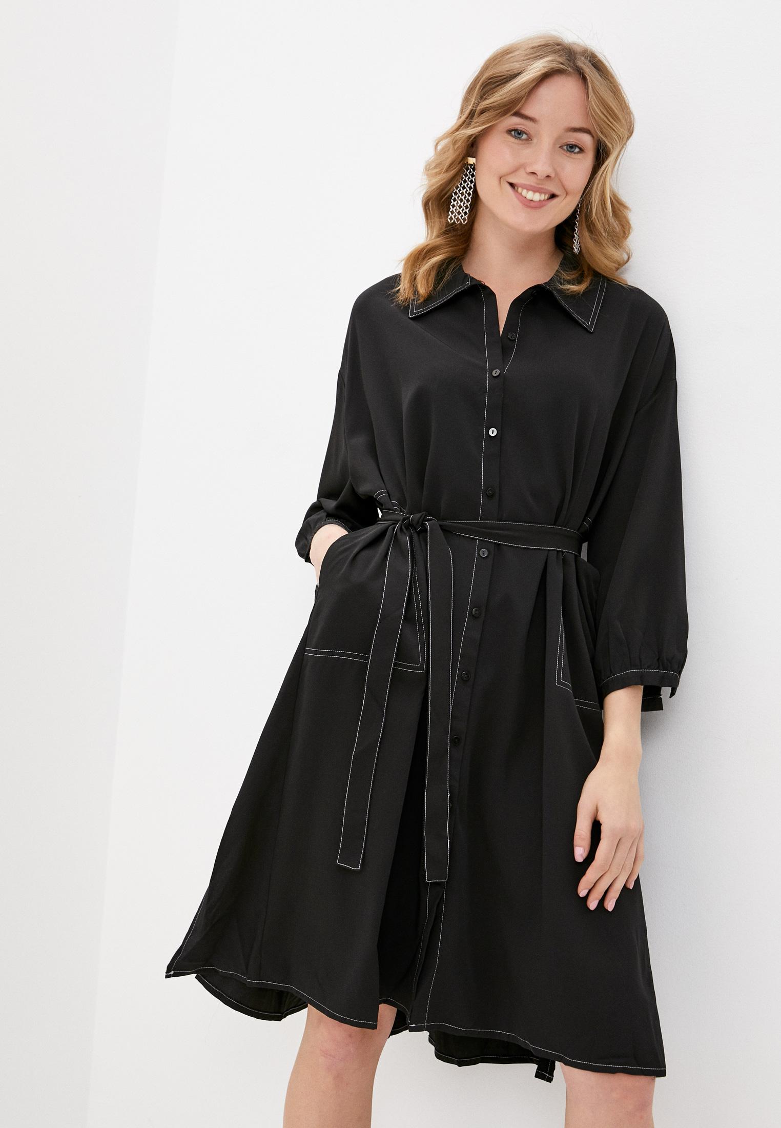 Платье B.Style NR12-3622