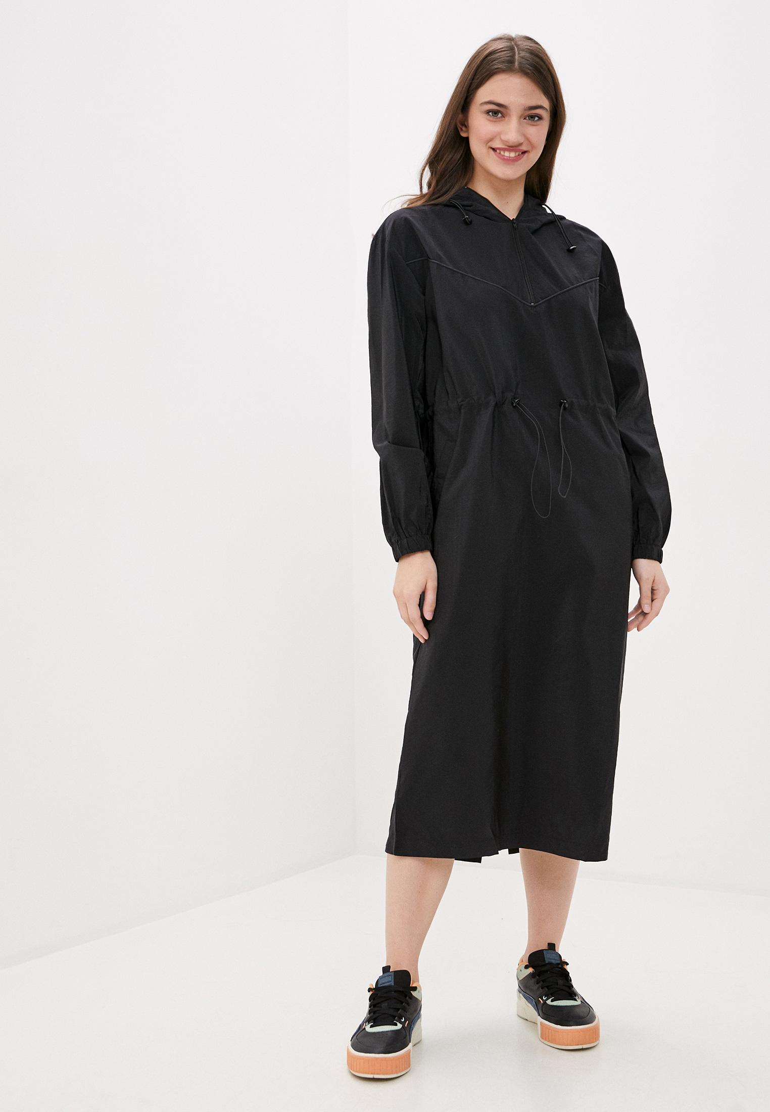 Платье B.Style NR12-3996