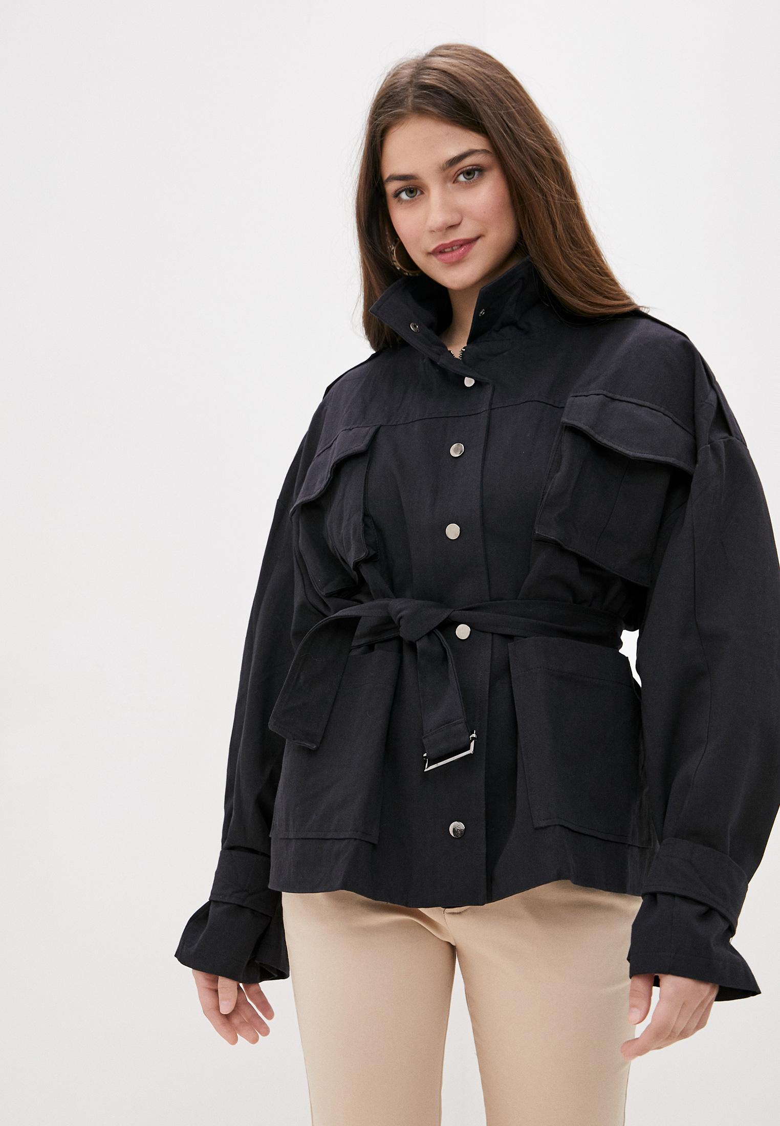 Ветровка B.Style Куртка B.Style