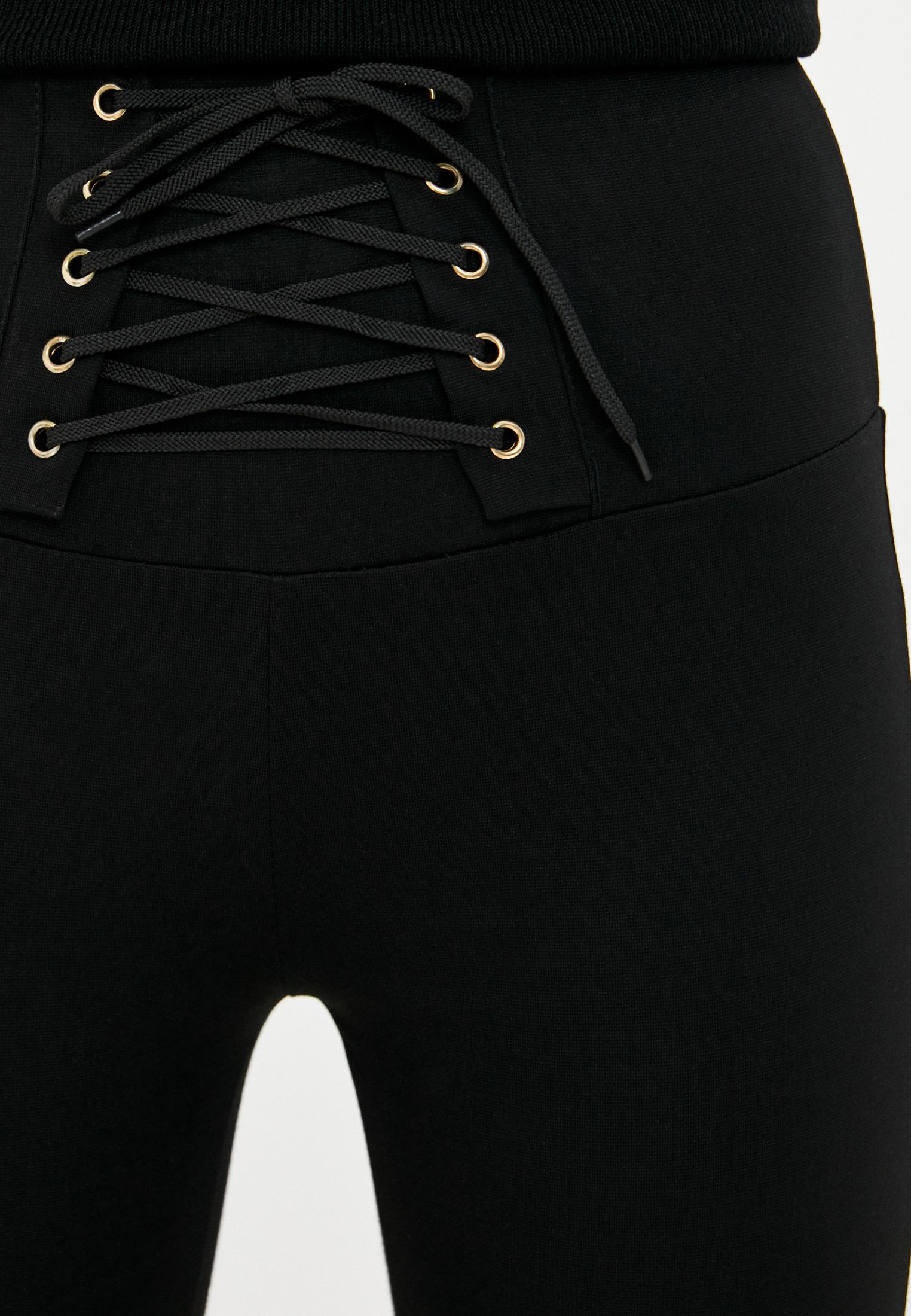 Женские леггинсы B.Style NR12-6171: изображение 4