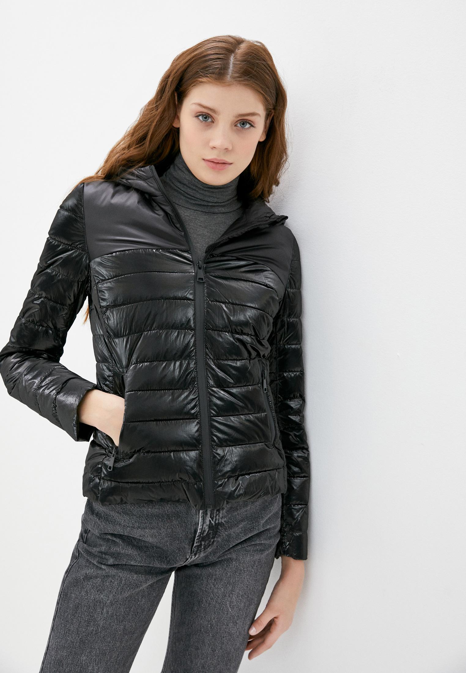Утепленная куртка B.Style Куртка утепленная B.Style