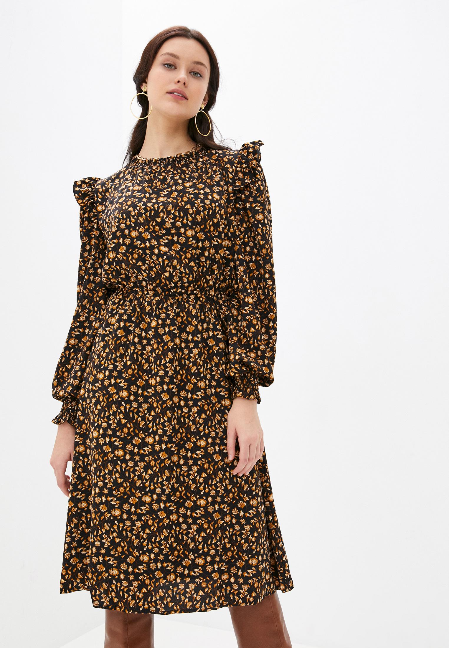 Платье B.Style NR12-4311