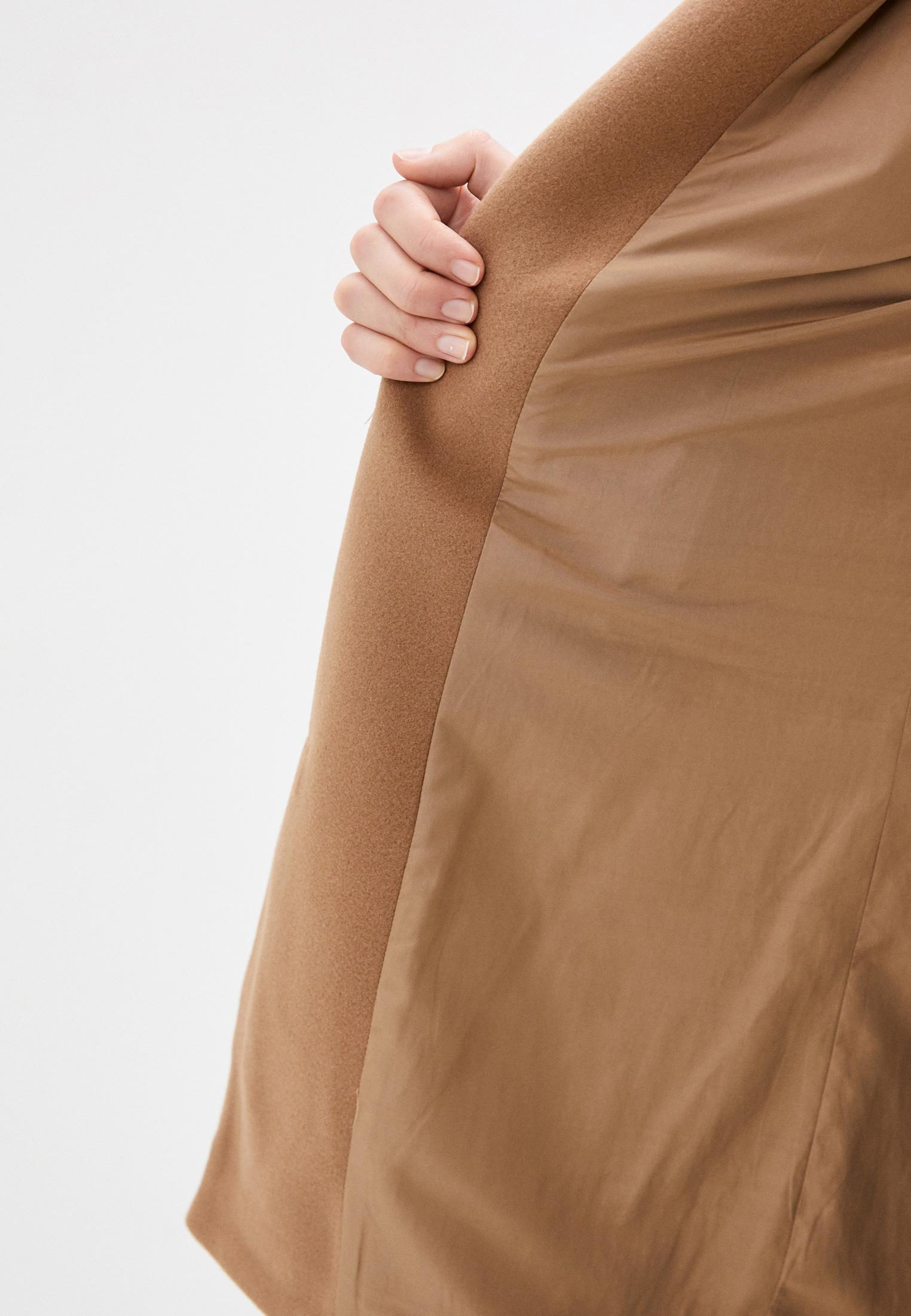 Женские пальто B.Style NR12-4351: изображение 4